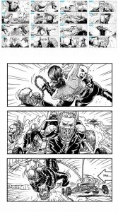 Mad-Max-Fury-Road-storyboard-Top5-Famous-Storyboards
