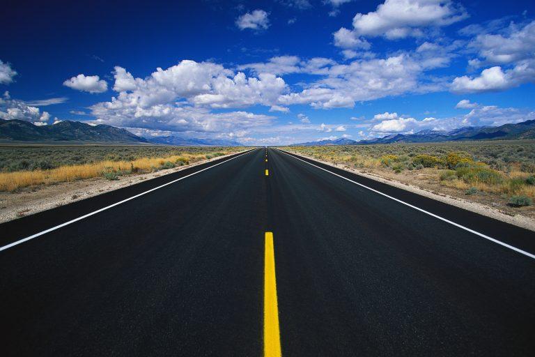 road-wallpapers-28847-8775248