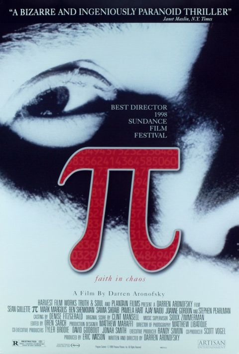 gallery-1495811311-pi-poster
