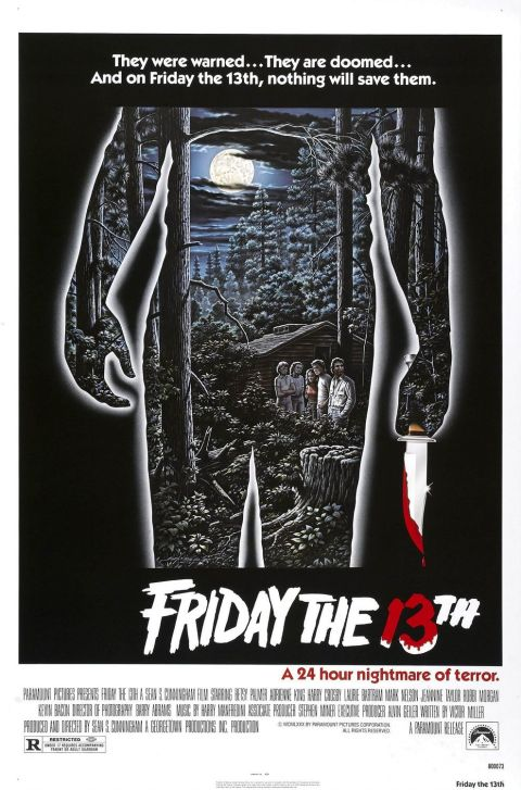 gallery-1495811488-friday-the-thirteenth-poster