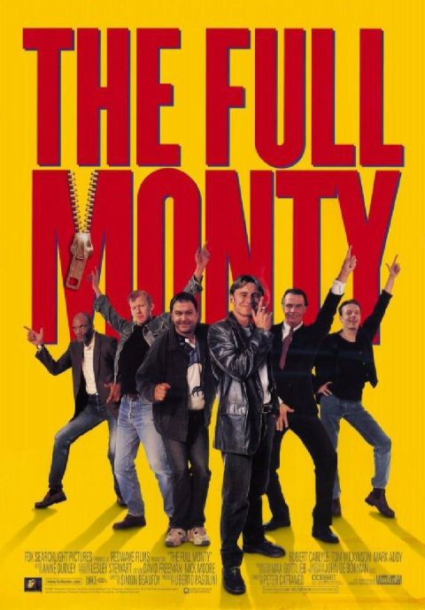 gallery-1495811587-the-full-monty-poster