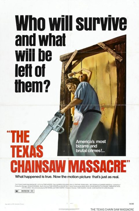 gallery-1495811882-texas-chain-saw-massacre-poster