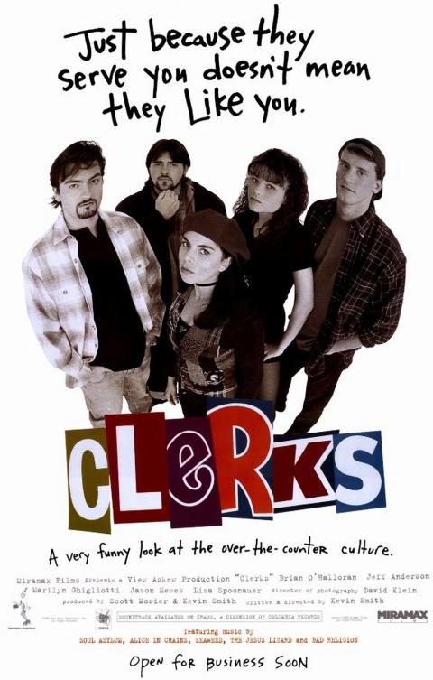 gallery-1495812676-clerks-1994-original-poster