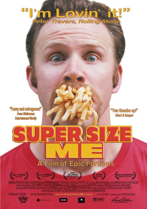 gallery-1495813980-super-size-me-poster