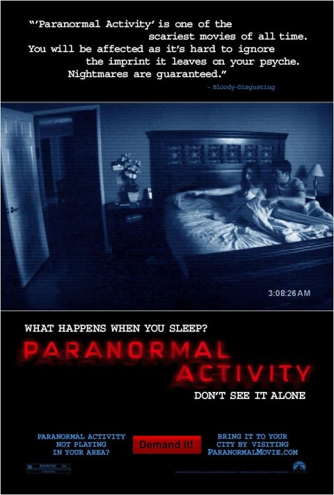 gallery-1495814217-paranormal-activity-xlg