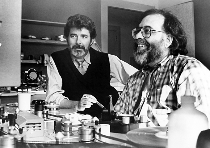 george-lucas-francis-ford-coppola
